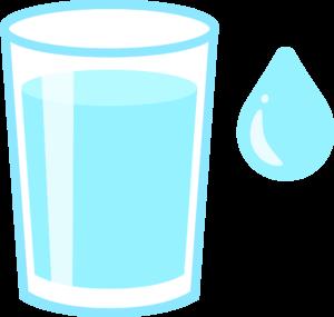 天然活性水素水のメリット
