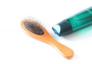 敏感肌用で人気の育毛剤